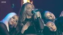 Little Mix- Only You Radio 1's Teen Awards 2018