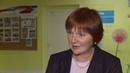 Школу для детей с онкологией откроют в Ижевске