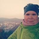 Виктория Бахматова фото #26