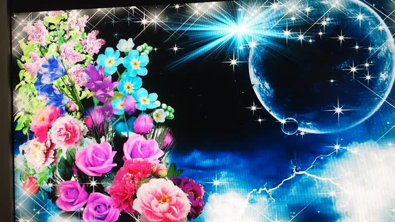 P2210074 = ШАРМАНКА - снимки с сайта, исполнение песен Михаил Киселёв-Омский - Мой мир =873мб- время 11-23