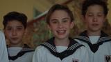 Vienna Boys Choir - Capricciata