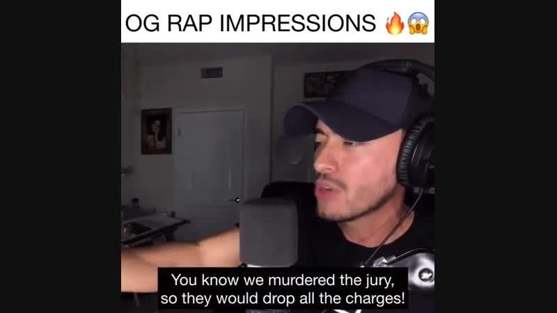 B.I.G Eminem Snoop Dogg Dr.Dre