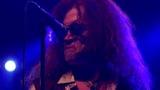 Glenn Hughes - Getting Tighter - at the Circus, Helsinki Nov 28, 2018