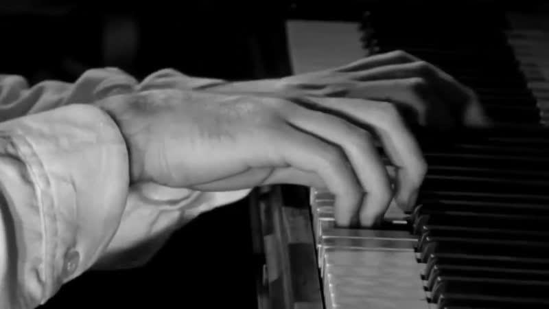 (Glenn Gould) – J.S. Bach, The Art of the Fugue, BWV 1080 - Contrapunctus I