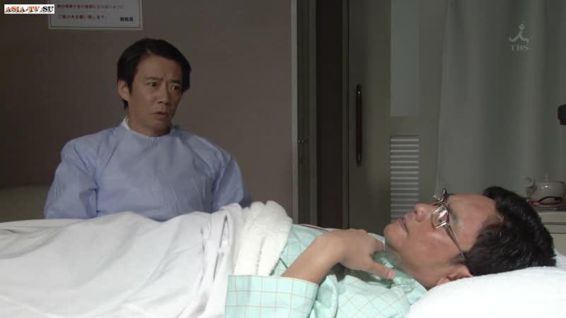 2010 | Общая терапия: Танцующий Доктор | GM: Odore Doctor - 10|10 Субтитры