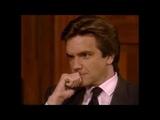 26.d. 1988 Santa Barbara - Julia and Mason Verdict and gloating