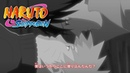 Naruto Shippuden Opening 8 Diver HD