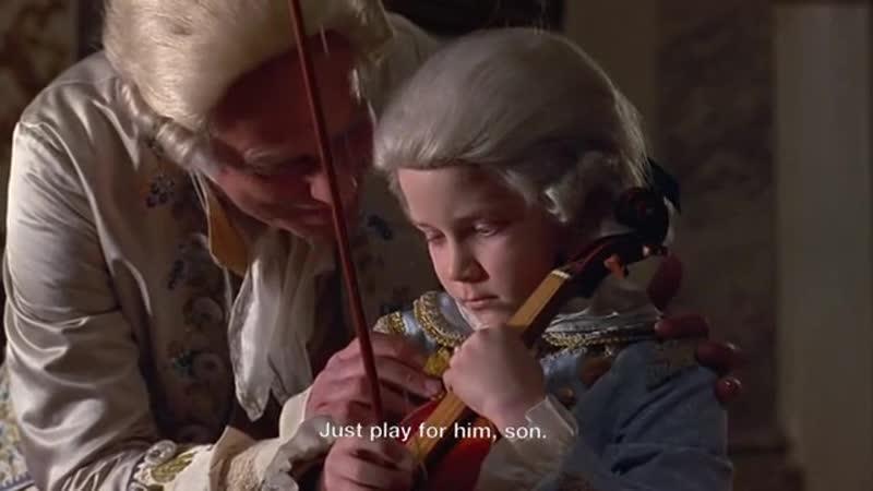 Красная скрипка / The Red Violin / Le violon rouge (1998)