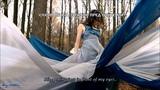 Within Temptation - Jillian I'd Give My Heart Превод