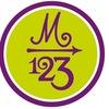 АГЕНТЫ М-123
