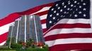 330 Разница в подходах к покупке недвижимости в РФ и США