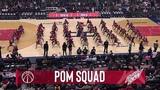 Utah Jazz vs Washington Wizards -002