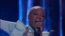 """The Voice 2015 Kimberly Nichole - Top 12: """"House of the Rising Sun"""