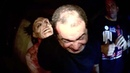 World' Scariest Haunted House Has Never Been Completed