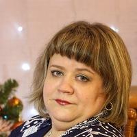 Маришка Максимова |