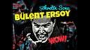 Bülent Ersoy'un Olay Filmi Şöhretin Sonu