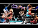 WWE Mae Young Classic 17th October 2018 Highlights HD - WWE Mae Young Classic 10/17/2018 Highlights