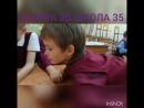 IQ-КВИЗ для ребят 3Б класса школы 35
