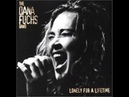 Dana Fuchs Why Don't We Do It In The Road