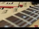 Комплекты струн для акустических и электрогитар