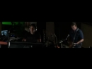Mantra - Dave Grohl, Josh Homme, Trent Reznor