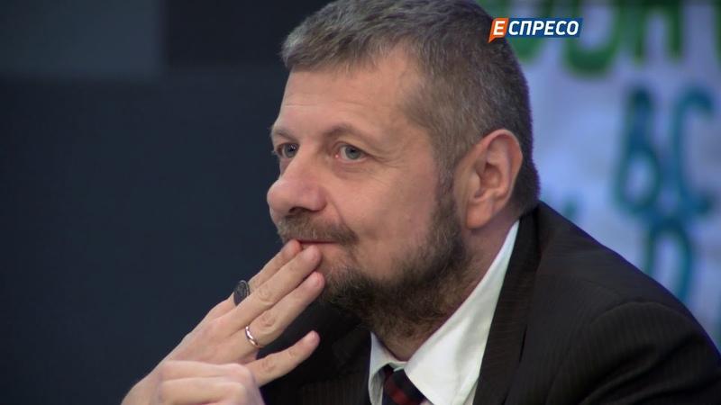 Політклуб   Що змінить в Україні Закон про мову?   Частина 2