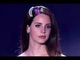 Lana Del Rey's ShadiestDiva Moments