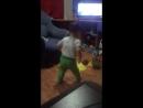 танцор диско наш