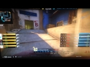 How to get $9650 on a pistol round
