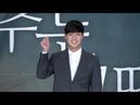 [4K영상] '시간이 멈추는 그때' 김현중, 시간을 멈추지 말고 되돌리고 싶다(181023)