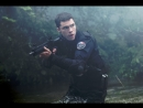 Кольт 45 Colt 45 2014 Смотреть в HD