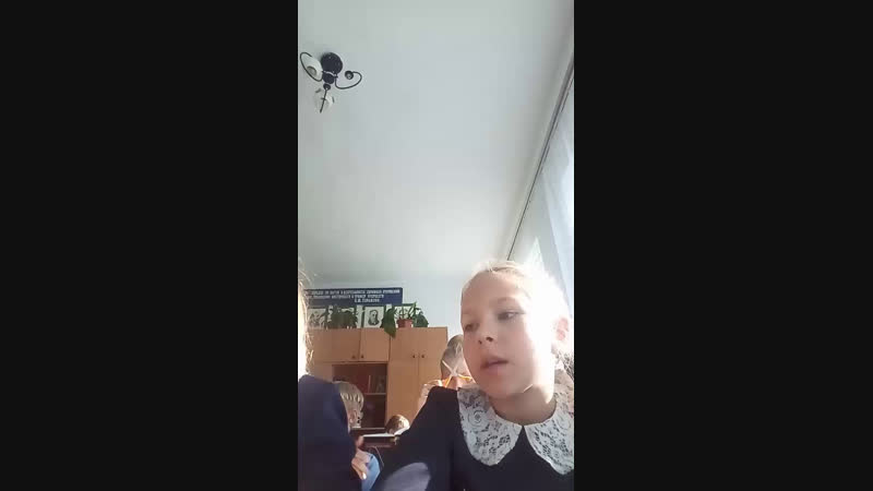 Эльвира Мороко - Live