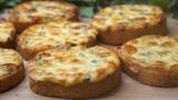 Обалденный завтрак &ampquotПятиминутка&ampquot Пальчики оближешь как вкусно!