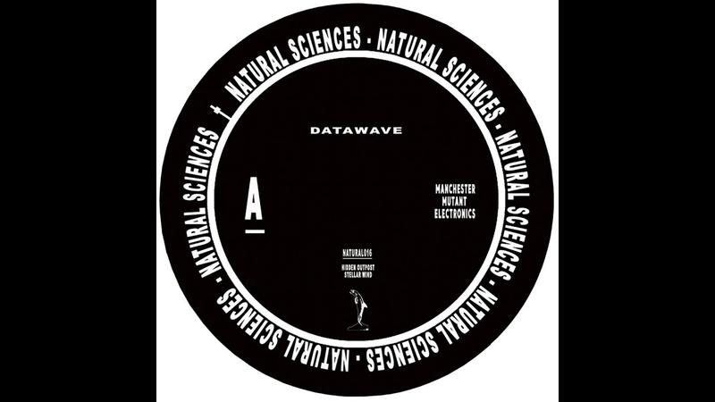 Datawave Hidden Outpost