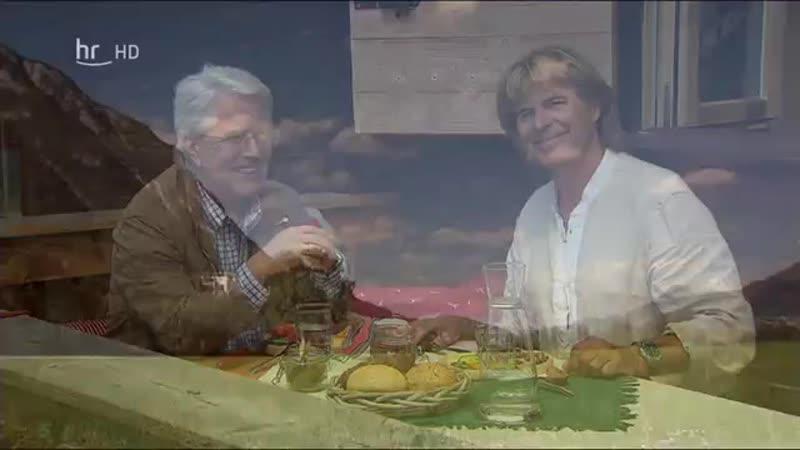 Helene Fischer - Lass Mich In Dein Leben (HR HD) ((S(A)Q)).mp4