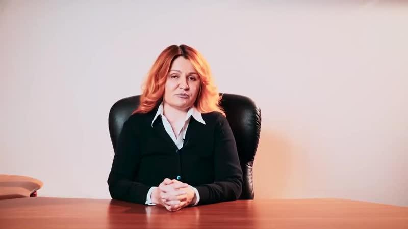 В России вводят налог на колбасу и сосиски - 160 рублей за каждый килограмм ¦ Pravda GlazaRezhet