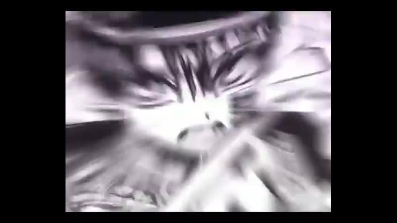 Jibaku shounen hanako-kun