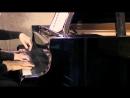 Carl Czerny - Grande Fantasie sur des airs de Norma de Vincenzo Bellini