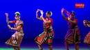 Sambalapuri Dance Kichir Michir Team Lashya Kala 38th Baishakhi 2017