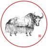 ПУХ ЯКА, Верблюжий пух, Кашемир (Монголия)