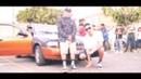 NABEE LATVERIA x DAZDEK MEXAS Prod Clumsy