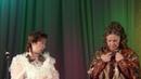 125 Второй театральный фестиваль Гроза 1 Часть
