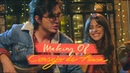 Making Of: 'Consejo de amor' con Morat | TINI
