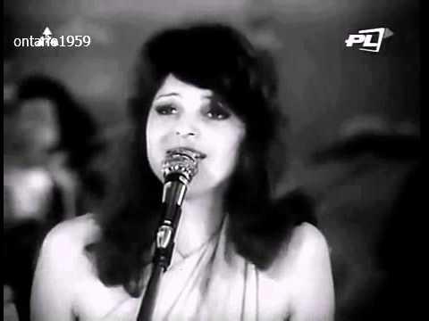 2 PLUS 1 (DWA PLUS JEDEN)»«Hej, Jutrzenko» (Польша) (1974)