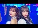 [HOT] WJSN - La La Love , 우주소녀 - La La Love Show Music core 20190119
