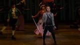 Tatoue-moi - Mozart l'opera rock media call - Shanghai - 02.01.2018