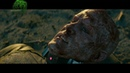 Колосс говорит жопа   Дэдпул 2