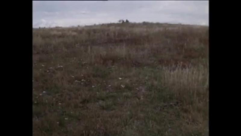 Казачья быль (1999) Битва донских казаков с ногаями