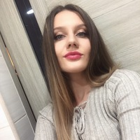 Оксана Иноземцева