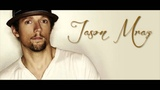 Jason Mraz - Out of my Hands (audio)